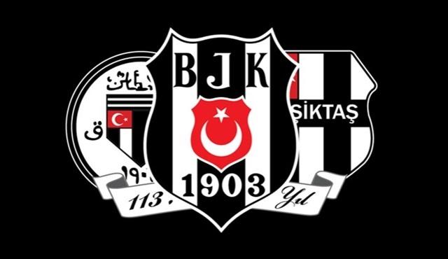 Ziraat Türkiye Kupası maçları a2 ekranında devam ediyor!