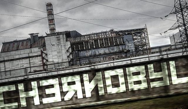HBO'nun Çernobil'deki kazayı konu alan yeni dizisi 6 Mayıs'ta başlıyor