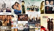 Ay Yapım ve Med Yapım güçlerini birleştirdi: Madd Entertainment