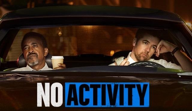 No Activity dizisi ikinci sezon onayı aldı