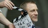 Daniel Craig yeniden James Bond mu oluyor?