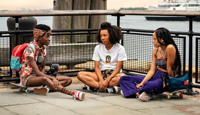 HBO, Betty dizisine 2. sezon onayını verdi