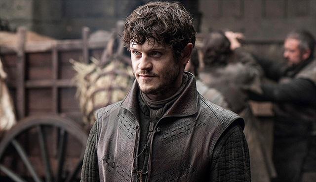 Game of Thrones'ta nefret edilecek kimler kaldı?