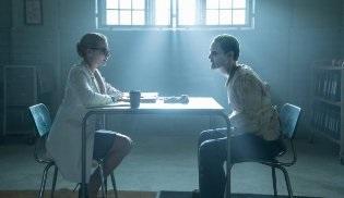 Joker ve Joker & Harley Quinn filmlerinin yönetmenleri belli oldu