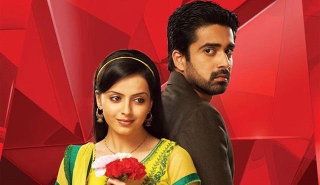Kanal 7 ekranları dört yeni Hint dizisi ile buluşuyor