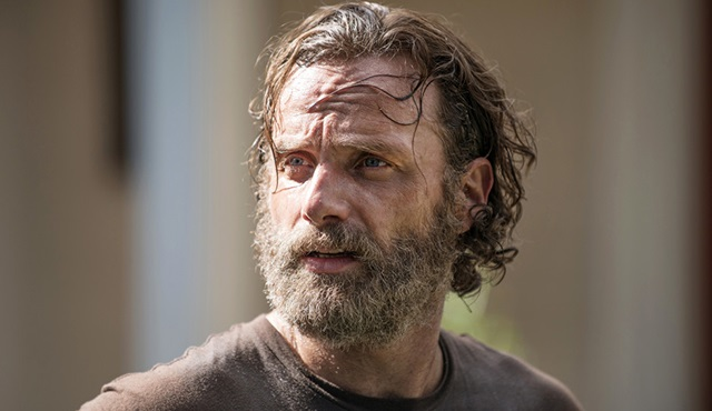 The Walking Dead, 7. sezon onayı aldı