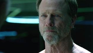 Westworld'ün iki oyuncusu ana karakter statüsüne yükseldi