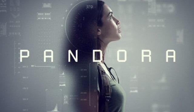 The CW, Pandora dizisine 2. sezon onayını verdi