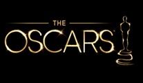 Yabancı Dilde En İyi Film Oscar Adayları