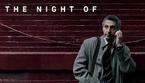 The Night Of: İyiler kazanır, kötülükler kazınır dediler*