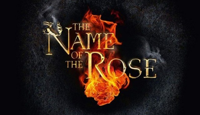 Umberto Eco'nun romanından uyarlanan The Name of the Rose 4 Mart'ta başlıyor