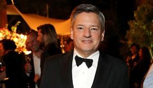 Netflix 2018'de 80 orijinal film yayınlamayı planlıyor