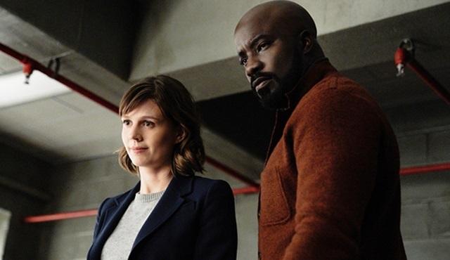 CBS, Evil dizisine 2. sezon onayını verdi