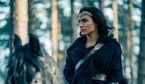 Wonder Woman 1984'un vizyon tarihi ertelendi