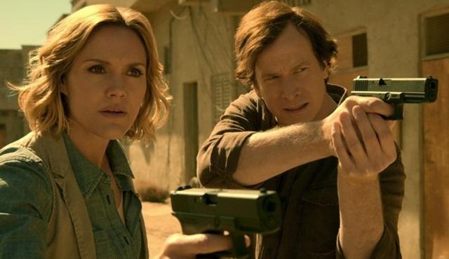 Netflix'in yeni dizisi Medical Police 10 Ocak'ta başlıyor