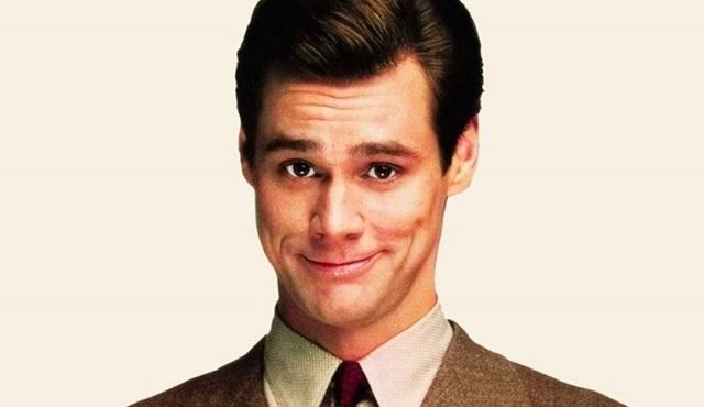 """Jim Carrey """"Yalancı Yalancı"""" ile D-Smart'ta ekrana geliyor!"""