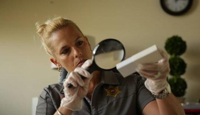 Cinayet Tarlaları Discovery Channel ekranlarında başlıyor!