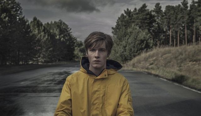 Netflix'in ilk Alman dizisi Dark'tan yeni bir tanıtım geldi
