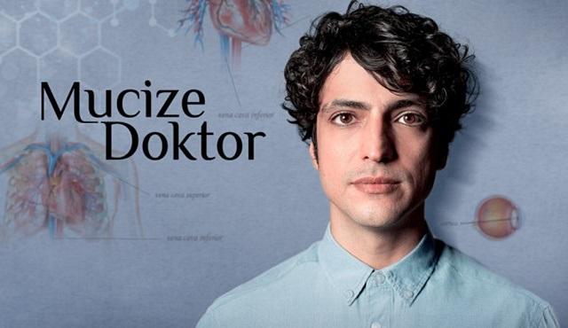Mucize Doktor'un yeni sezon başlama tarihi belli oldu!