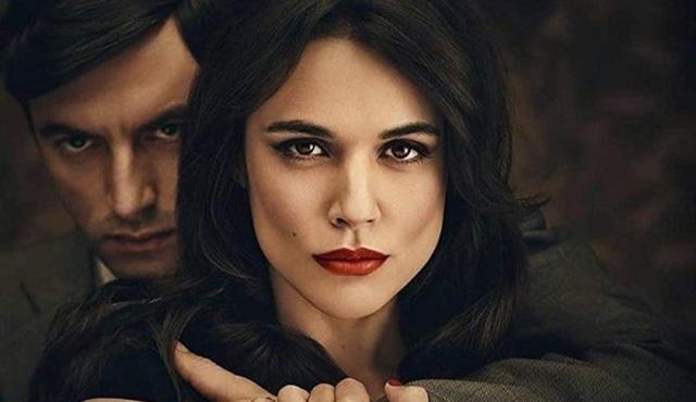 Netflix'in İspanyol dizisi Hache ikinci sezon onayını aldı