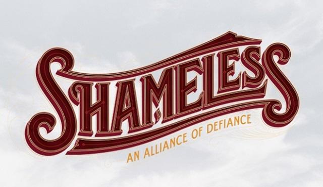 Shameless'ın 9. sezonun resmi tanıtımı ve posteri yayınlandı