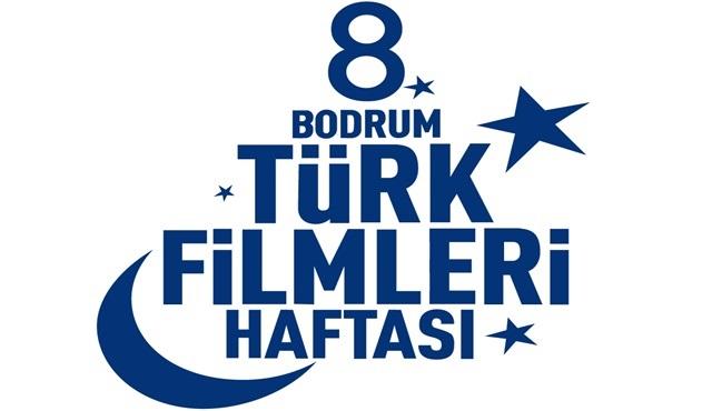 8. Bodrum Türk Filmleri Haftası'nın tarihi belli oldu!