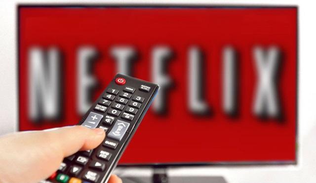 Netflix'te Türkçe altyazılı içerik sayısı artıyor