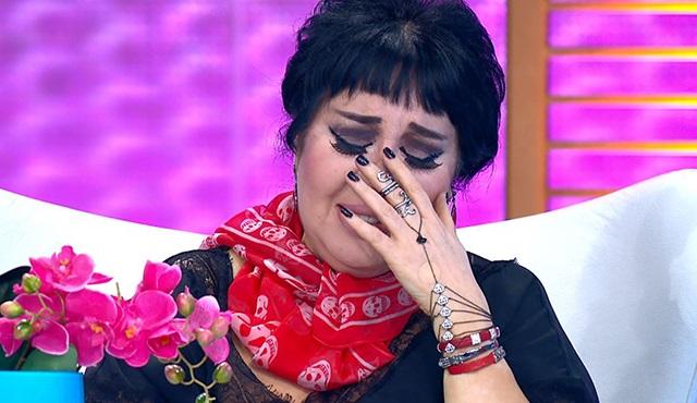 Bu Tarz Benim: Tuğçe Ergişi ağladı, Nur Yerlitaş duygulandı
