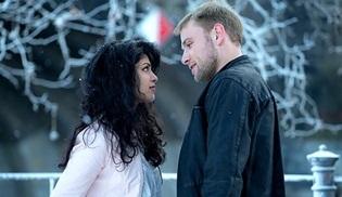 Sense 8'in ikinci sezonunun başlama tarihi belli oldu