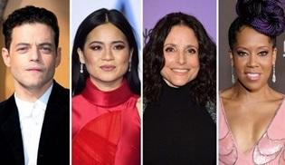 Oscar töreninde ödül takdim edecek isimler belli olmaya başladı
