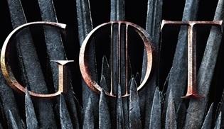 Game of Thrones'un final sezonundan yeni bir poster geldi