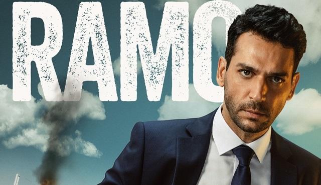 Ramo dizisinin yeni sezon yayın tarihi belli oldu!