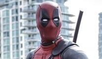 Deadpool 2'nin vizyona gireceği tarih belli oldu
