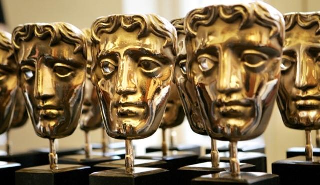 BAFTA'nın film ödül töreni de ertelendi