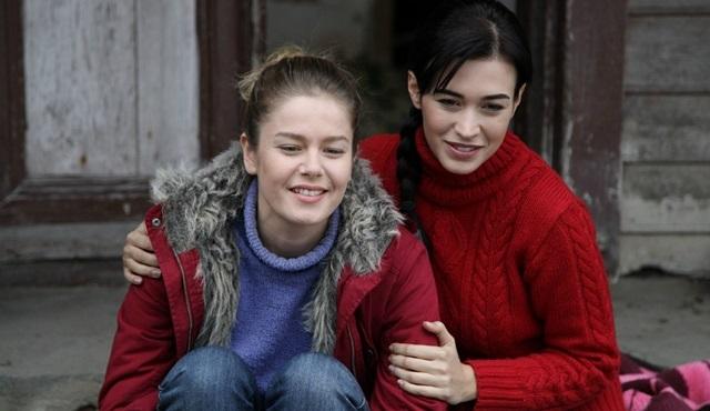 Hayat Şarkısı: İki kız kardeş, bir evlat ve bir aşk