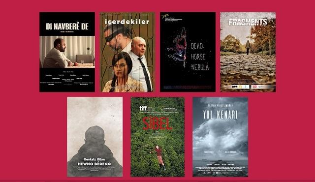 55. Ulusal Yarışma film seçkisi açıklandı!