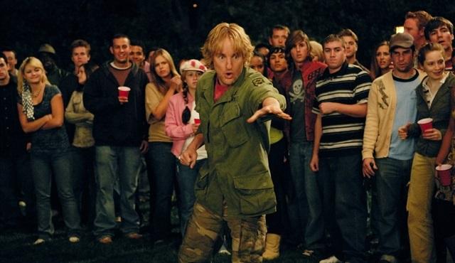 """2008 yapımı """"Son Çare Bodyguard"""" Pazartesi akşamı Show TV'de!"""