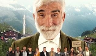 Bizum Hoca filmi Kanal D'de ekrana geliyor!