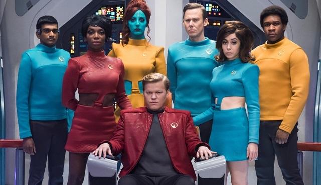 Televizyon Akademisi, Emmy'ye adaylık kurallarında değişiklik yaptı