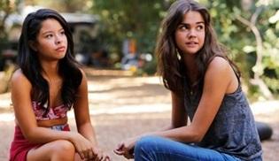 The Fosters'ın uzantı dizisi Good Trouble 8 Ocak'ta başlıyor