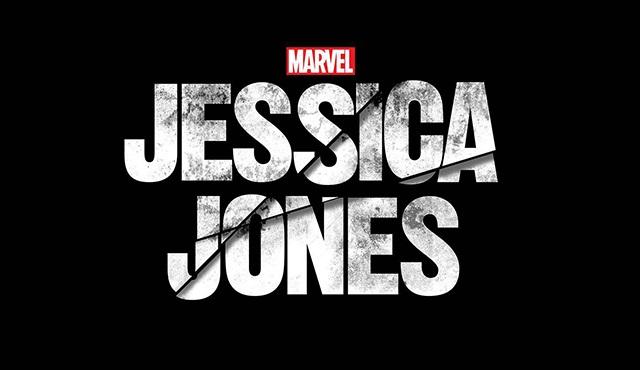 Jessica Jones ne zaman ekrana gelecek?