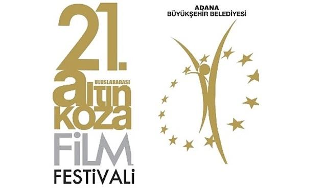 Adana Altın Koza Hollywood'a gidiyor!