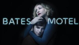 Bates Motel, 3. sezonuyla 13 Ekim
