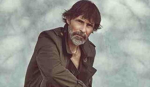 Erdal Beşikçioğlu'nun yönettiği Takan Takana, 10 Şubat'ta prömiyer yapıyor!