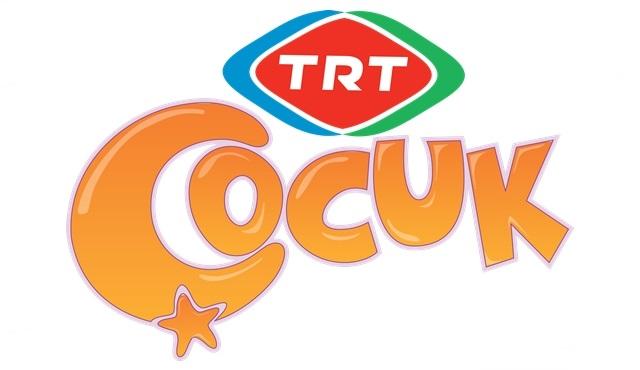 TRT Çocuk'dan çocuklara karne hediyesi!