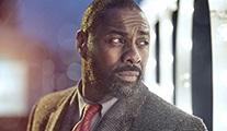 Luther: 4. sezondan ilk fotoğraf gün yüzüne çıktı