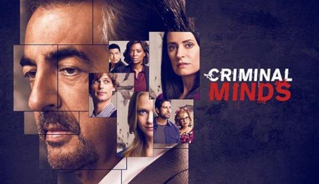 Criminal Minds'ın yeni versiyonu için hazırlıklara başlandı