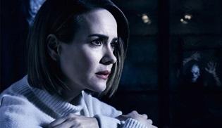 American Horror Story 8. sezonun detayları belli olmaya başladı