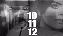 10 11 12: Çıtayı arşa dikiyor!