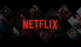 Netflix'le 6 adımda yabancı dil öğrenme rehberi